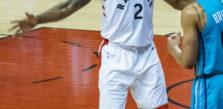 NBA Free Agency: Day 1 Winners & Losers