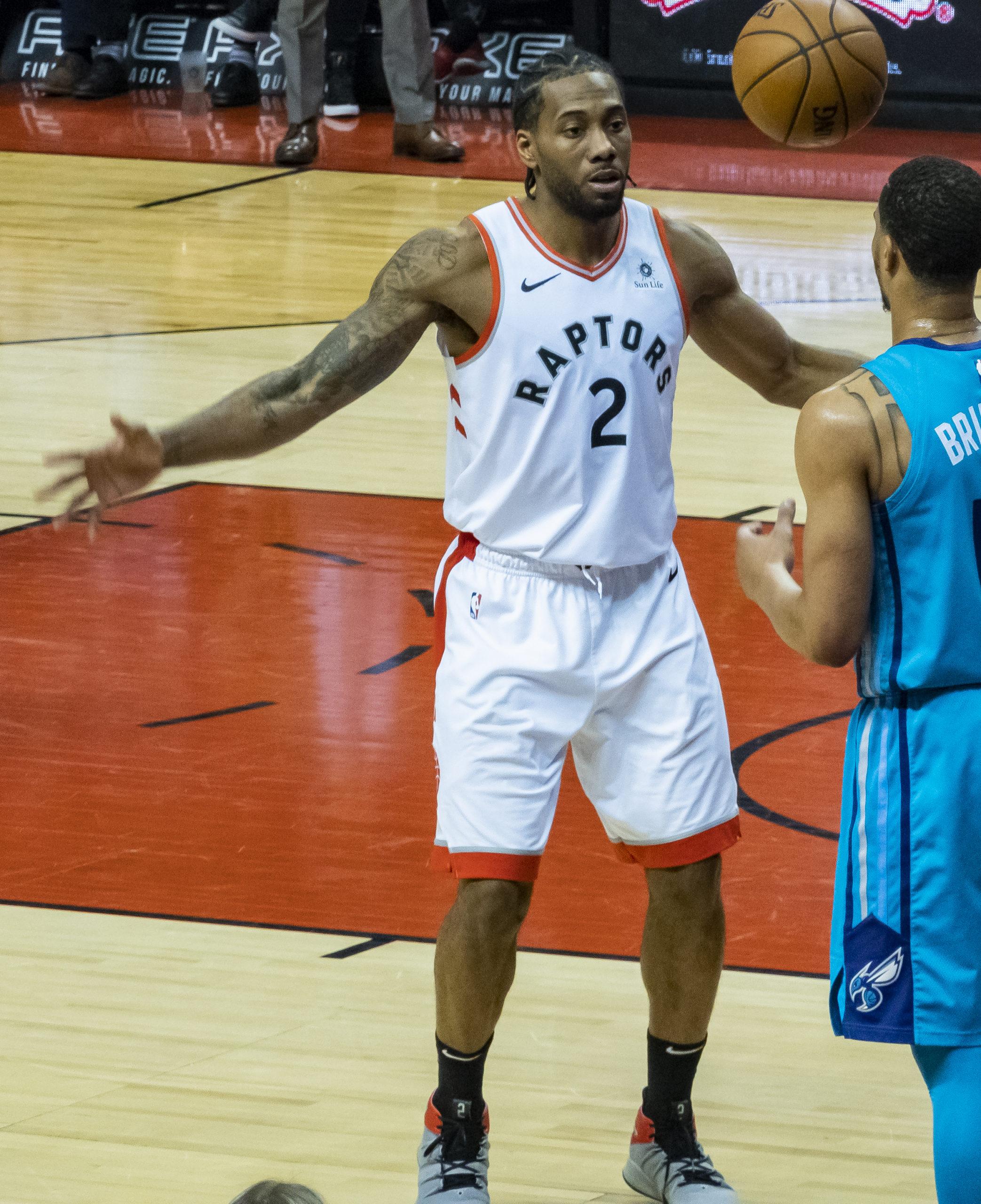 NBA Finals Preview: 3 Burning Questions