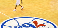 NBA Top-10 Power Rankings 2019: 76ers Lead After One