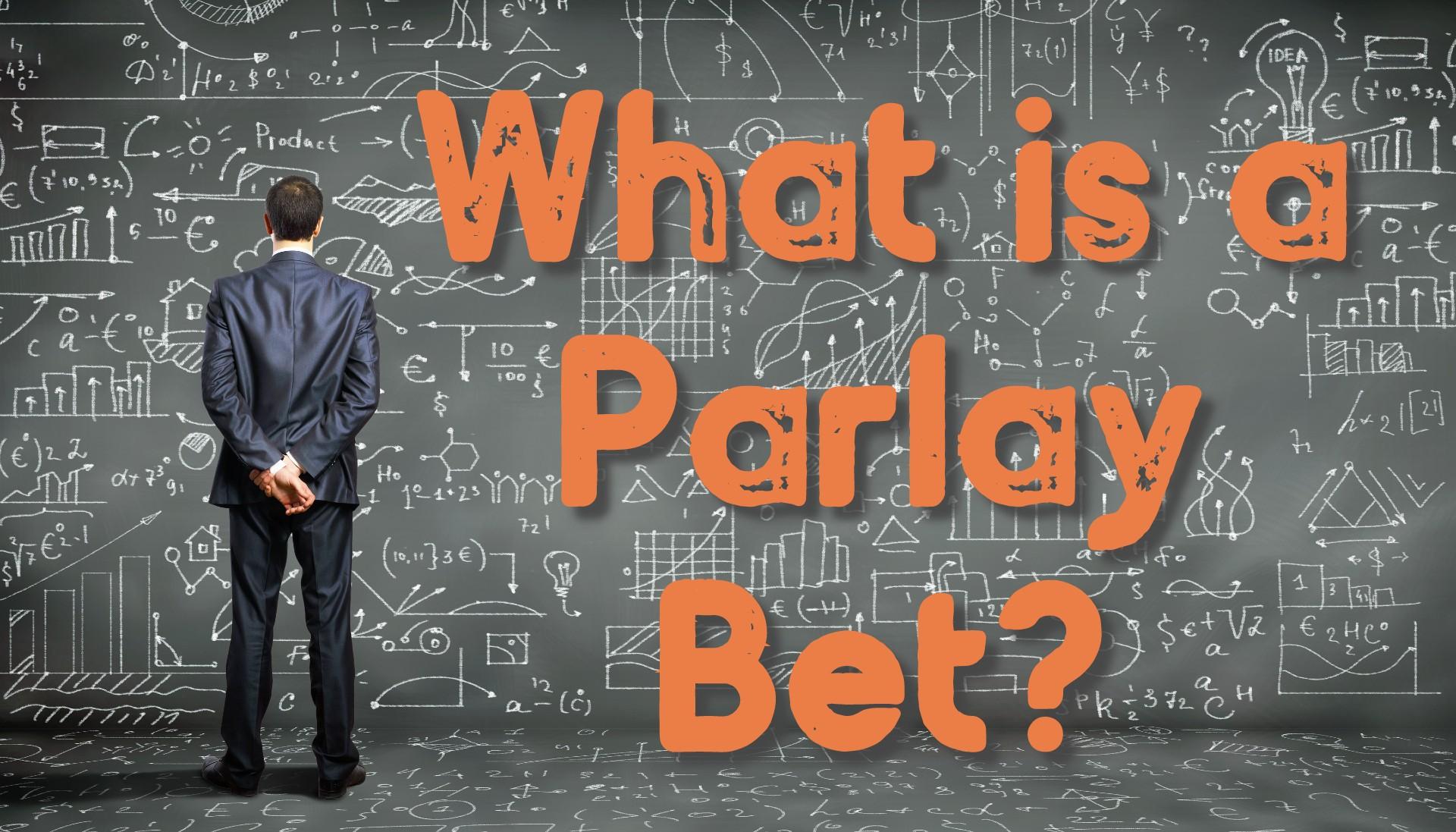 Parlay Betting