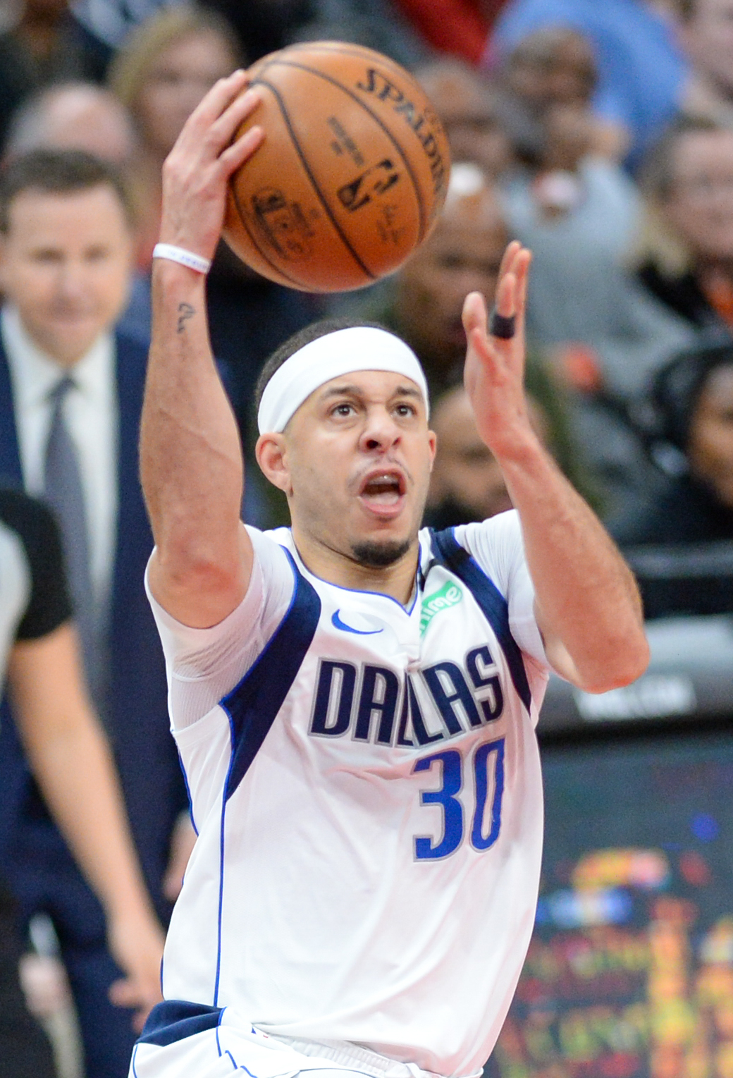 NBA Free Agency: Day 2 Winners & Losers