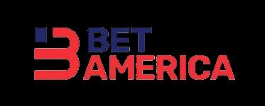 BetAmerica Review
