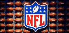 NFL Odds 2020: Our Early Guide To Latest NFL Odds