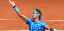 How French Open Odds Changed Throughout The Tournament