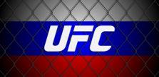 UFC 254 Picks & Predictions For Saturday