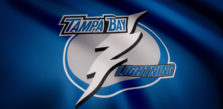 Odds Review of Stanley Cup Winners, Tampa Bay
