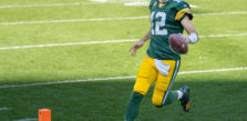 NFC Review & The Race to the Postseason