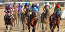 Horses With The Longest Kentucky Derby Odds