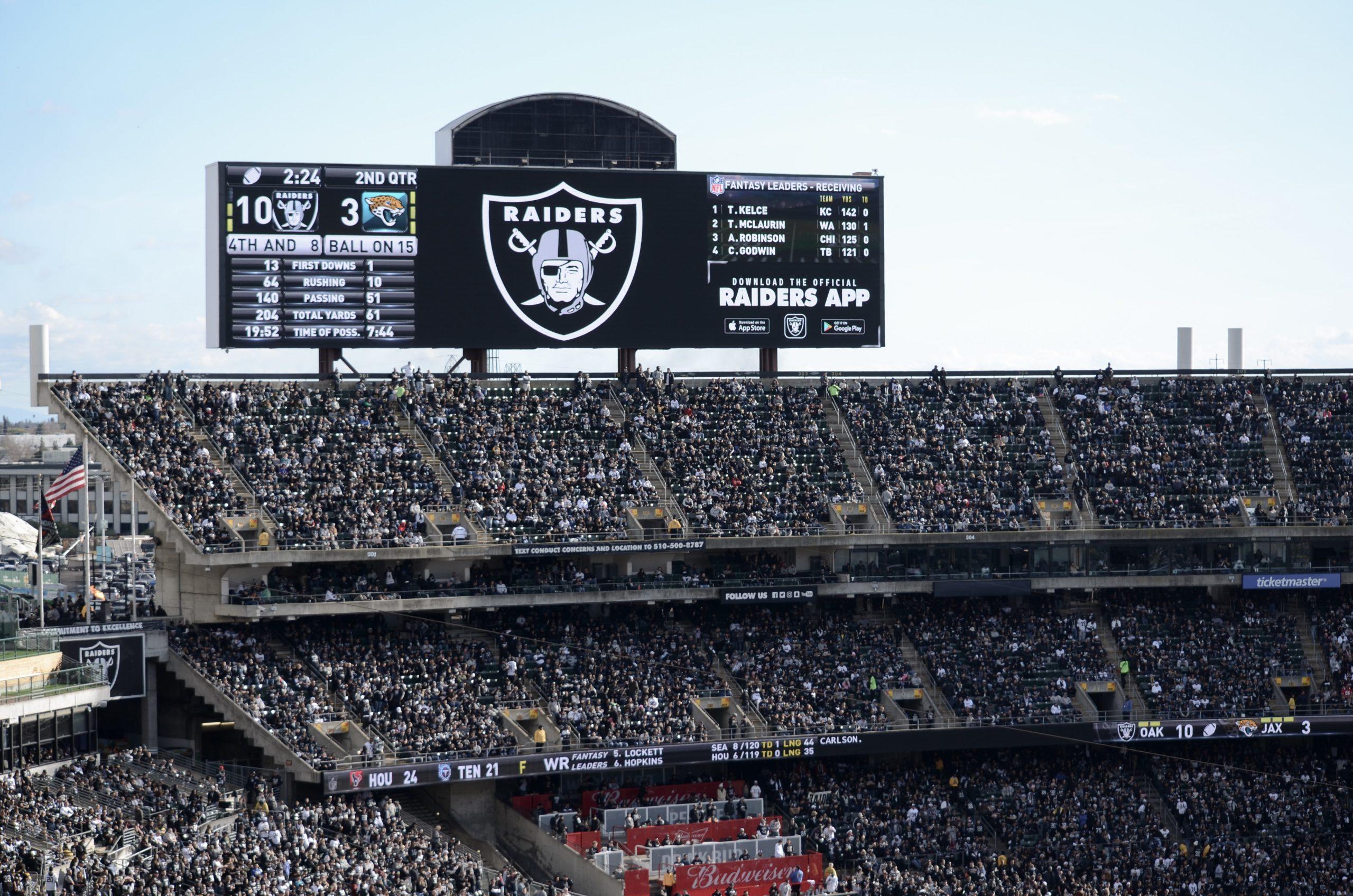 SportsTips' NFL Best Bets For Week 7