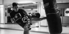 UFC Fight Night Preview & Predictions: Ortega vs Korean Zombie