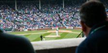 MLB Picks & Prediction: Cubs vs Marlins (Friday, Game Two)