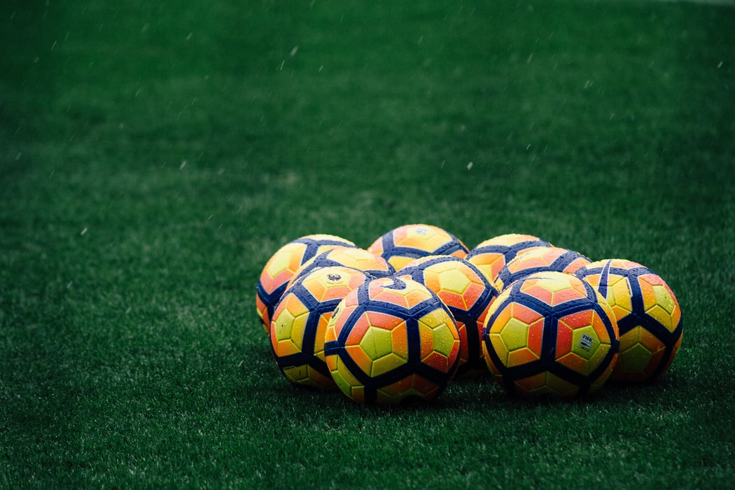 Top Three Premier League Predictions