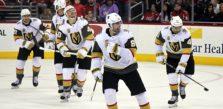 Preseason NHL Picks & Predictions From SportsTips