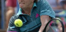 ATP Finals Tennis Picks & Predictions From SportsTips
