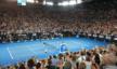 Current 2021 Australian Open Odds For Mens Singles