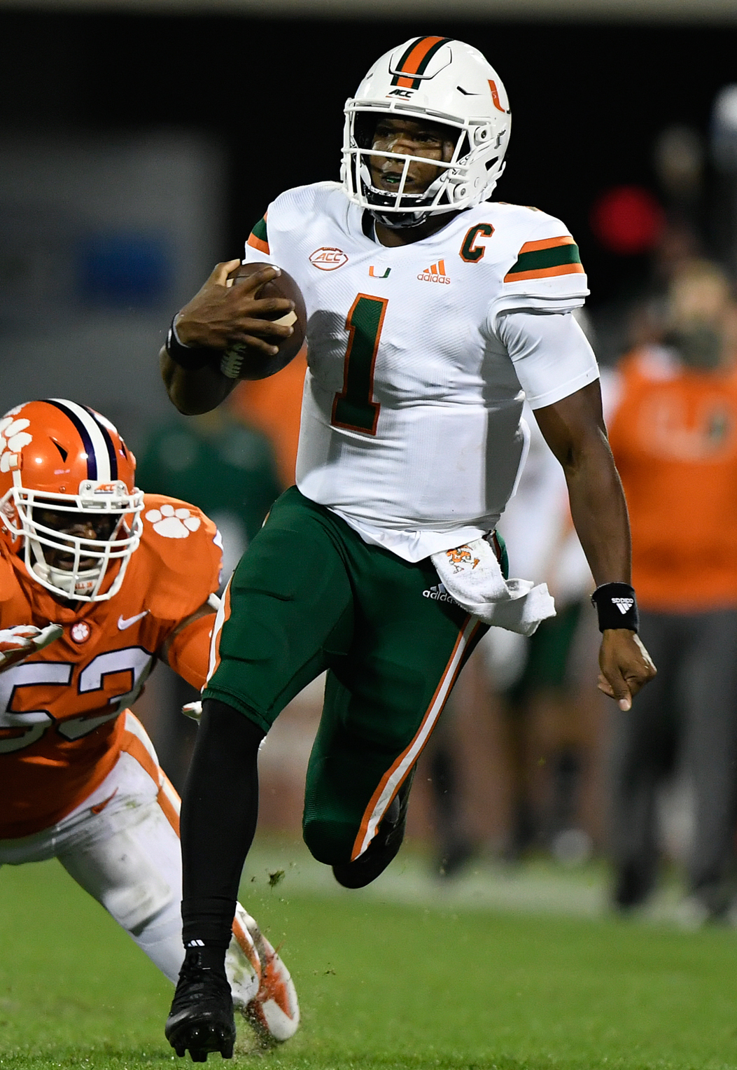 SportsTips' College Football Best Bets for Week 11