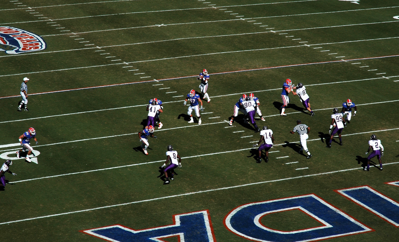 SportsTips' College Football Best Bets for Week 13