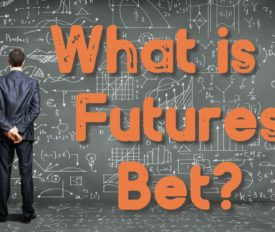 Futures Betting