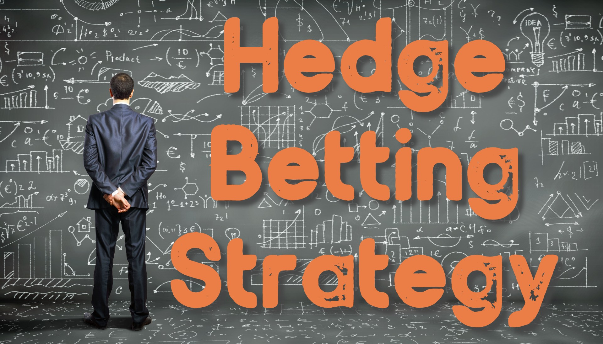 Hedge Betting Strategy