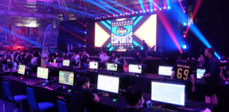 How eSports Betting has Grown in 2020 and Will Continue to Grow in 2021