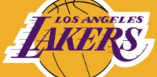 Top Reasons To Pick the LA Lakers To Make The Playoffs