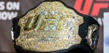 UFC Fight Night Preview & Predictions: Thiago Santos vs Glover Teixeira