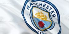 Top Predictions for Premier League Game Week 9