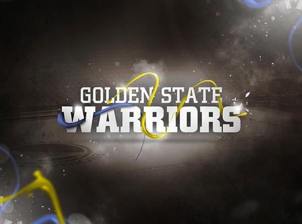 NBA Betting: SportsTips' Preseason Betting Preview on the Golden State Warriors