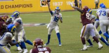 NFL Predictions: NFC Race to the Postseason – Week 12