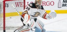 NHL Predictions on Where the Anaheim Ducks Will Finish the 2021 Season