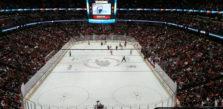 NHL Betting: Are The Anaheim Ducks Worth a Preseason Bet?