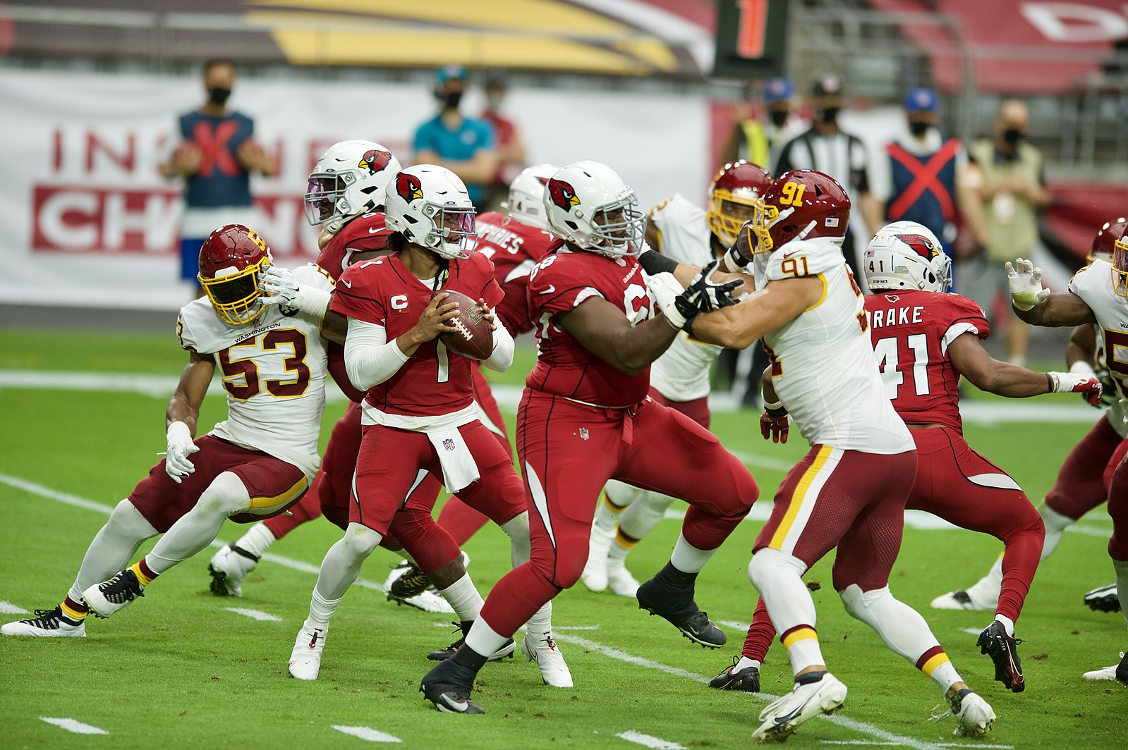 Are the Arizona Cardinals Worth Your Super Bowl Bets?