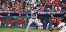 MLB Predictions on Where the Atlanta Braves Will Finish the 2021 Season
