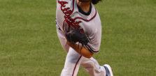 MLB Betting: Are The Atlanta Braves Worth a Preseason Bet?