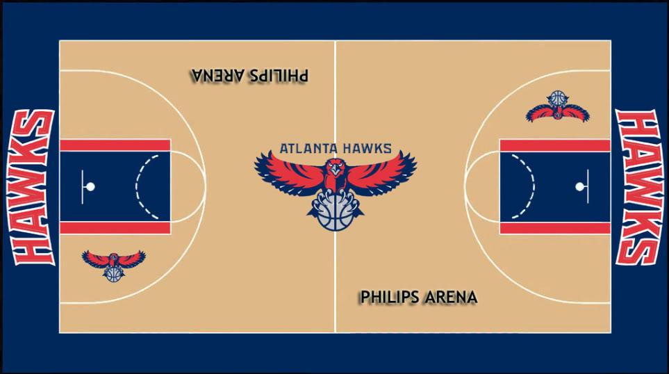 NBA Betting: SportsTips' Preseason Betting Preview on the Atlanta Hawks