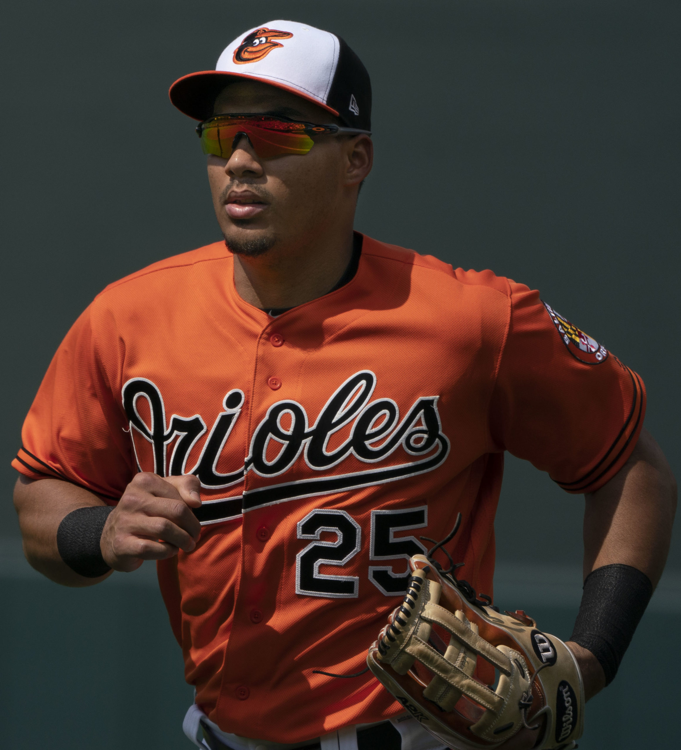 MLB Betting: Are The Baltimore Orioles Worth a Preseason Bet?