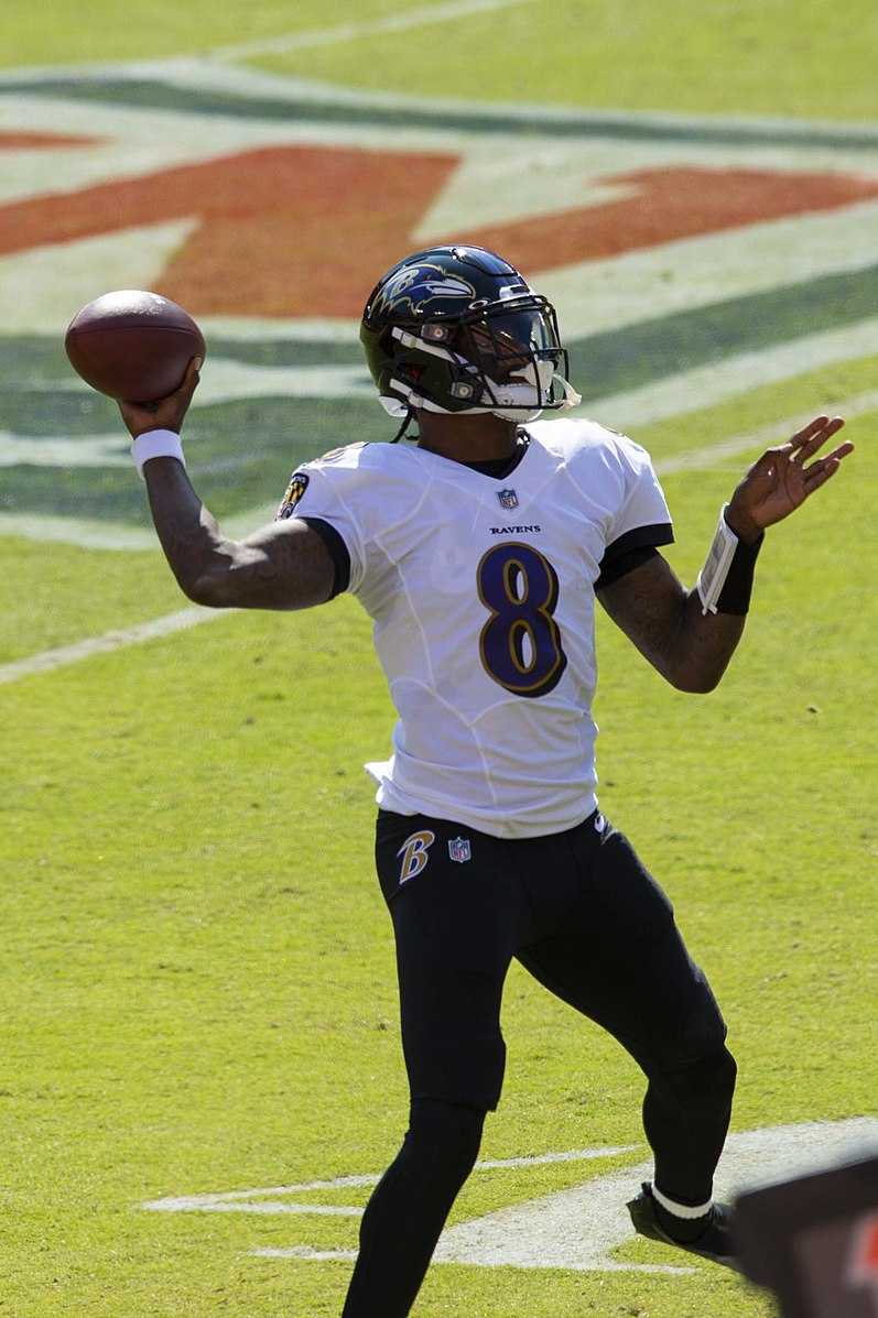 Are the Baltimore Ravens Worth Your Super Bowl Bets?