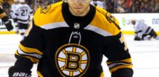 NHL Betting: Are The Boston Bruins Worth a Preseason Bet?