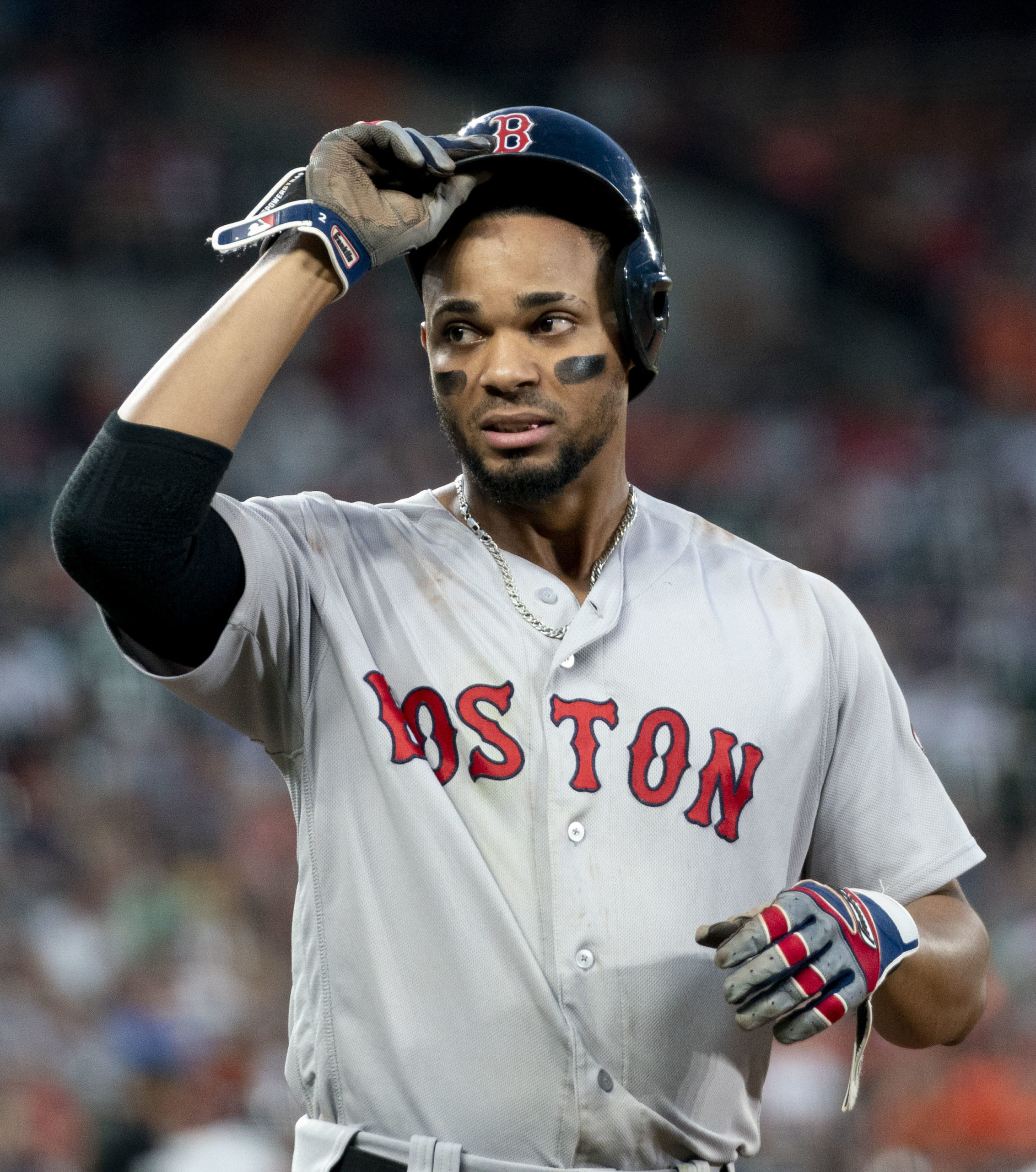 MLB Predictions on Where the Boston Red Sox Will Finish the 2021 Season