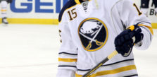NHL Betting: Are The Buffalo Sabres Worth a Preseason Bet?