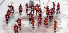 NHL Betting: Are The Calgary Flames Worth a Preseason Bet?