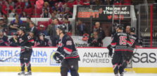 NHL Betting: Are The Carolina Hurricanes Worth a Preseason Bet?