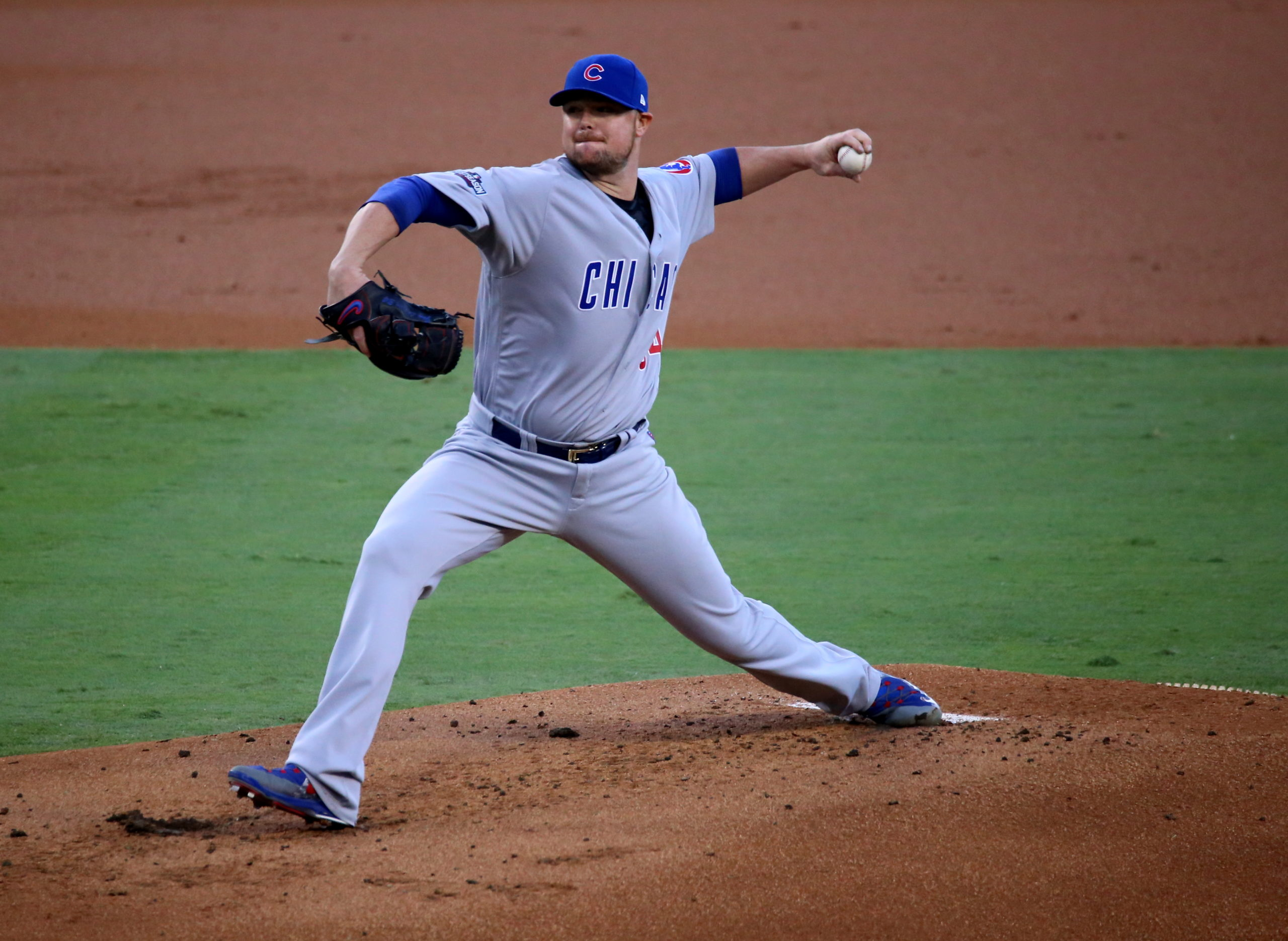 MLB Betting: Are The Chicago Cubs Worth a Preseason Bet?