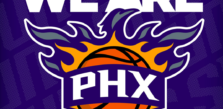NBA Betting: SportsTips' Preseason Betting Preview on the Phoenix Suns