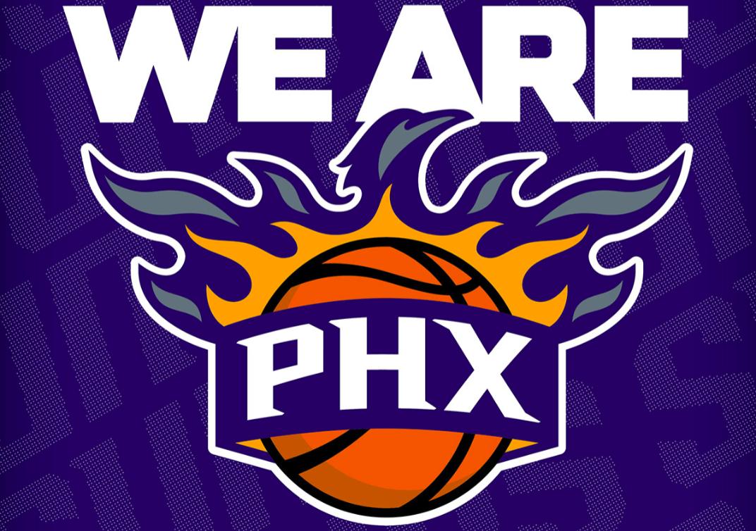 NBA Betting: SportsTips' Preseason Betting Preview on the Phoenix Suns