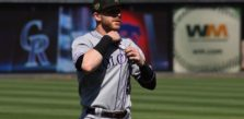MLB Predictions on Where the Colorado Rockies Will Finish the 2021 Season