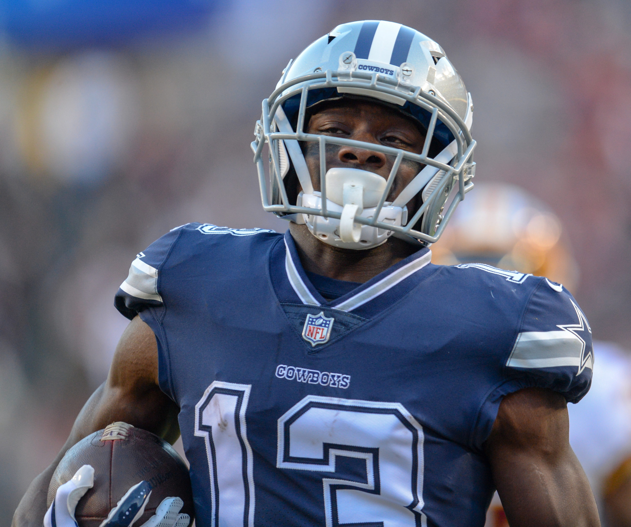 Are the Dallas Cowboys Worth Your Super Bowl Bets?