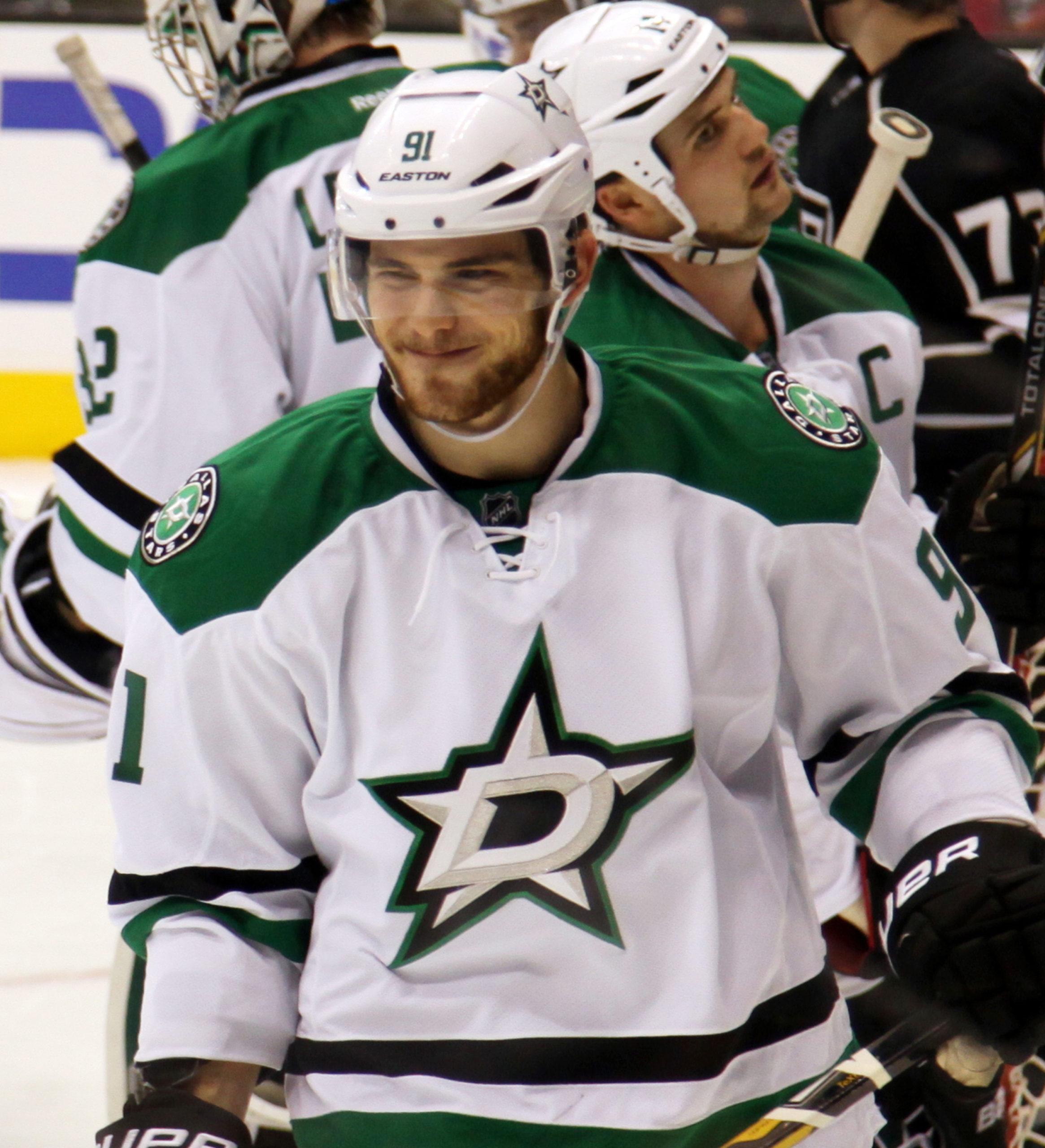 NHL Betting: Are The Dallas Stars Worth a Preseason Bet?