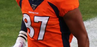 Are the Denver Broncos Worth Your Super Bowl Bets?