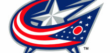 NHL Predictions on Where the Columbus Blue Jackets Will Finish the 2021 Season
